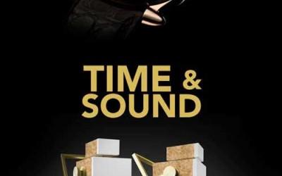Time & Sound